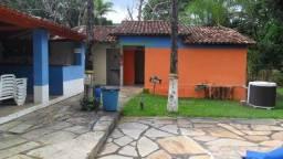 Hotel + Fazenda Pirinopolis aceita 50% imoveis em Brasilia