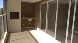 Apartamento à venda com 4 dormitórios em Jardim américa, Bauru cod:55895