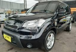 Kia Motors - Soul 1.6 Completa Mec - 2011