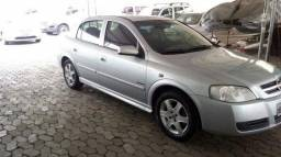Astra sedan 2009 completo. Super Oportunidade - 2009