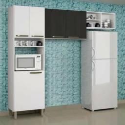 Cozinha compacta 3 peças Granada