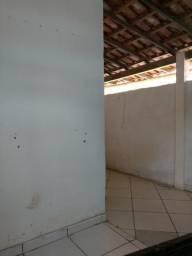 Galpão Novo Horizonte
