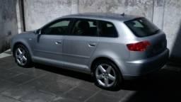 Audi A3 2007 - 2007
