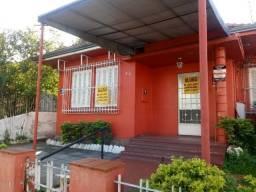 Excelente casa para comercio,1 quadra da av Assis Brasil, bairro Passo DÁreia