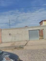 Vendo esta casa ou Troco por outra em Teresina.