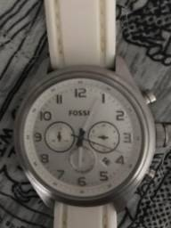 Relógio Fossil Mod. BQ1032 Original