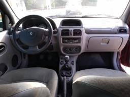 Vendo Clio 2007 - 2007