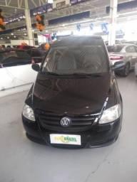 Volkswagen fox 2010 1.0 mi 8v flex 4p manual - 2010