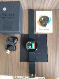 Smartwatch bracelet s9