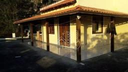 Casa com 5 dormitórios à venda, 399m² por R$890.000-Maria Paula - Niterói/RJ