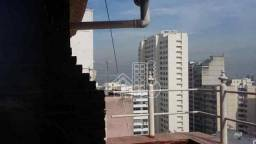 Cobertura com 3 dormitórios à venda, 194 m² - Icaraí - Niterói/RJ