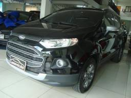 ECOSPORT 2016/2017 1.6 FREESTYLE 16V FLEX 4P MANUAL - 2017