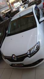 Renault Sandero 2018 - 2018