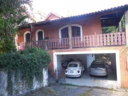 Casa à venda com 4 dormitórios em Santa terezinha, São paulo cod:170-IM321636