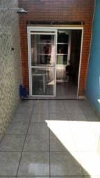 Casa à venda com 2 dormitórios em Vila guilherme, São paulo cod:169-IM170906