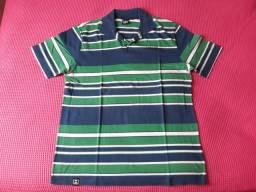 Camisas e camisetas no Vale do Paraíba 7c473f53e9945