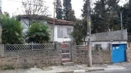 Casa à venda com 4 dormitórios em Vila albertina, São paulo cod:170-IM258850