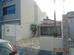 Casa para alugar com 1 dormitórios em Sao jose, Aracaju cod:10600004