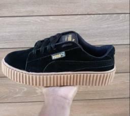 Roupas e calçados Unissex - Aracaju c1ecf62c371