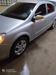 Chevrolet Vectra Elegance 2.0 8V 2009 - 2009