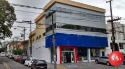 Loja comercial para alugar em Ipiranga, São paulo cod:201996