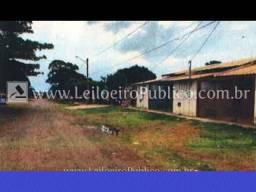 Campo Grande (ms): Casa ejuuz htfwz