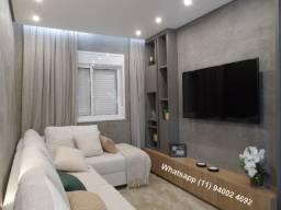 Apartamentos 2 e 3 dorm/suite , á partir de R$ 262.000 , entrada parcelada em Jundiai
