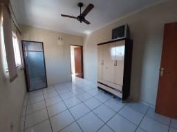 Kitnet em Pirassununga/SP - USP - 1 Dormtório