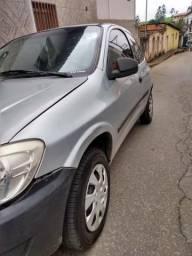 Celta - 2007