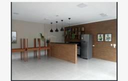 Venda Apartamento, Jd Itaú 2 quartos