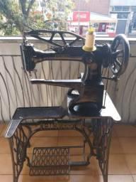 Maquina costura sapateiro comprar usado  Curitiba