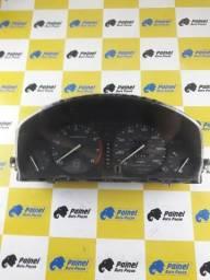 Título do anúncio: Painel de Instrumentos Honda Accord 95