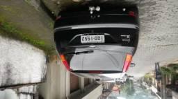 Veículo - 2009
