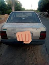 Vendo 1.800 - 1990