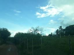 Granja com 15 hectares em vera cruz com riacho perene etc