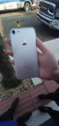 IPhone 7 128gb impecável