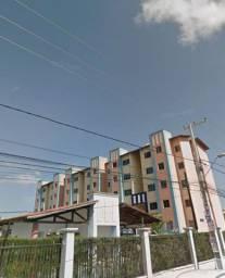 Edifício Aimará - Messejana
