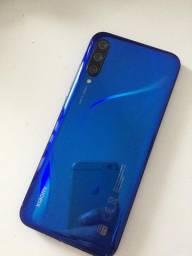 """Xiaomi mi A3 128gb 48mpx 6.02"""""""