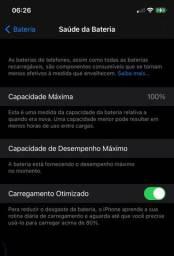 IPhone XR na garantia Apple