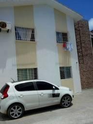Repasse De Casa Em Prive Em pau Amarelo 40 Mil Troco Em Casa Carro Terreno