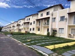 R$130,000 Apartamentos 3 quartos Cobertura em Itaboraí !! 1°locação Financiados