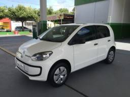 Vendo VW UP - 2015