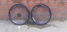 Aro slide 26