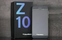 Celular Blackberry z10 (Novo)