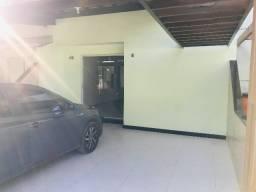 Casa Village 2/4 com ar condicionado, closet, garagem, porcelanato