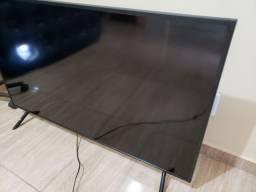 Smart Tv Samsung 50 polegadas 4k (Leia o Anúncio)
