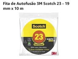 FITA 3M