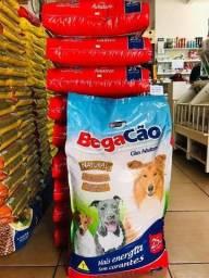 Ponto Comercial - Pet Shop