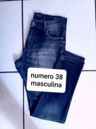 25 reais cada bem conservada