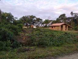 Vila Da Glòria